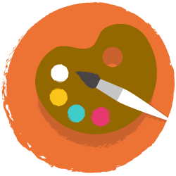 awesome activities icon