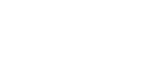 The Sunshine Way logo
