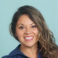 Sally Ibarra